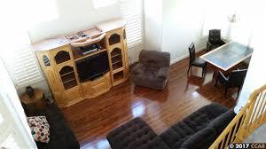 Home Design Furniture Antioch Ca 5105 Portola Ct Antioch Ca 94531 U2022 Antioch U0026 Contra Costa County