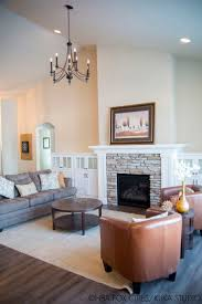 36 best 2016 winter parade of homes interiors images on