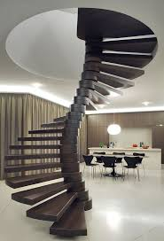 175 best stairway images on pinterest stairs stairways and