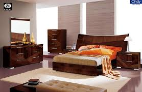 Contemporary Bedroom Sets Also With A Platform Bedroom Sets Also - Contemporary platform bedroom sets