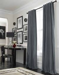 Tie Top Curtains White Bedrooms Polka Dot Curtains Red Curtains Black And White