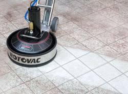 Grout Cleaning Tool Tile Grout Cleaning Colorado Springs