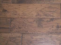 shop4floors com engineered hardwood flooring discount
