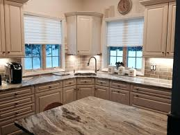 brown granite countertops with white cabinets fantasy brown granite countertops fantasy brown granite kitchen