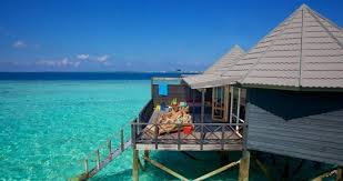 maldives vacation packages getaways 2017 18 goway