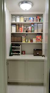 kitchen lovable kitchen pantry cabinet design ideas raised panels