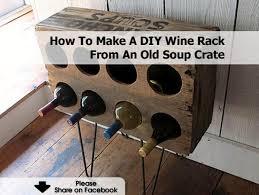 wine storage2 1200x902 jpg