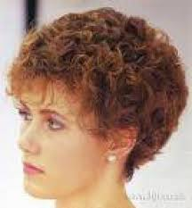 permed hairstyles women over 60 short hair perms classic perm short springs hair design hair