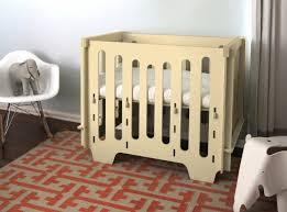 Mini Portable Cribs Gorgeous Furniture Cheap Portable Cribs Ba Porta Crib Mini Ba