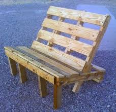 top 10 tuesday 8 diy pallet projects wooden decks wood