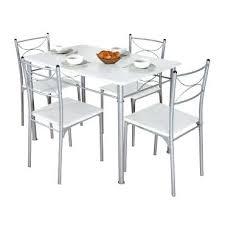 table rectangulaire de cuisine ensemble table chaises cuisine ensemble table rectangulaire 4