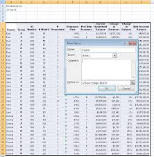 Exle Of Data Analysis Report by Prepare Data For Analysis And Visualisations European