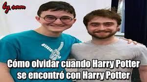 memes de harry potter by sam youtube
