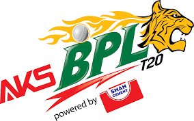 bpl 2017 schedule time table bangladesh premier league bpl t20 2017 schedule teams players