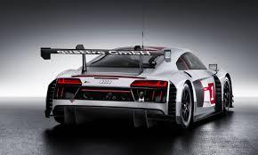 Audi R8 Specs - 2015 audi r8 lms race car photos specs and review rs