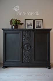 gray furniture paint gray furniture paint throughout chalk dark vs bright
