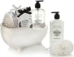 bath gift sets lou s world blogmas day 9 gift guide for