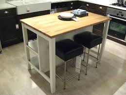 kitchen islands canada kitchen island canada breathingdeeply