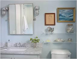 Nautical Light Fixtures Bathroom Beautify Your House With Nautical Light Fixtures Home Lighting