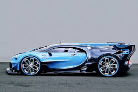 newest bugatti bugatti chiron it appears that supercars are getting fugly but