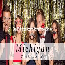 photo booth rental michigan simply photo booths new home simply photo booths photo booth