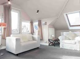 chambre d hote londres centre ville location appartement londres appart hotel londres