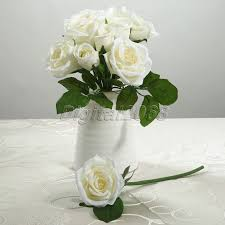 diy home decor flower sequin vase youtube loversiq