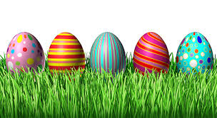 easter hunt eggs office easter egg hunt reveal the true identity of your workers