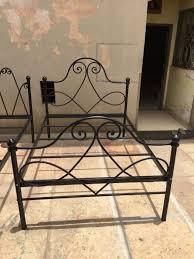 Buy Bed Online Metal Beds Buy Metal Beds Online In India Best Prices Ajmer