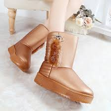 s winter boots clearance sale womens waterproof boots clearance mount mercy