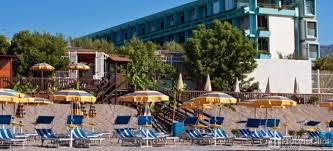 giardino naxos hotel atahotel naxos resort giardini naxos messina r礬servez