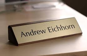 Desk Plates For Offices Office Table Name Walnut Desk Name Plates Office Furniture Gallery