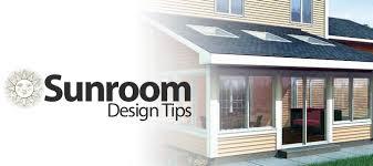sunroom designs seattlesun sunroom guide sun rooms