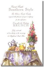 after wedding brunch invitations post wedding brunch invitations gangcraft net