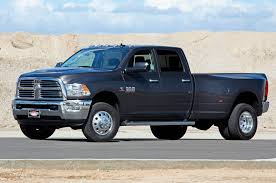 Dodge 3500 Truck Accessories - 2014 ram 3500 mcgaughys suspension 6 inch lift kit 8 lug install