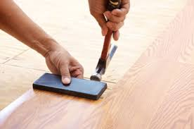 what is laminate flooring made of types and styles of laminate
