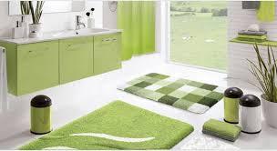 designer bathroom rugs modern bathroom rugs popular bath rug set home decor pertaining to