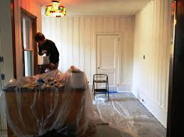 painting over wood paneling 100 paint over wood paneling updated wood paneling u2013