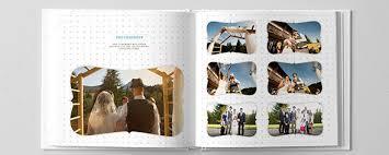 18 beautiful wedding photo album indesign u0026 psd u2013 blogoftheworld