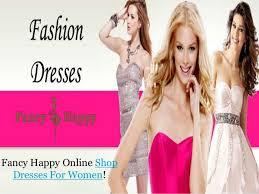 luxury top designer clothing shop
