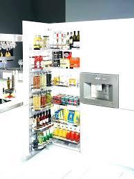 meuble de rangement cuisine a roulettes placard de rangement cuisine placard rangement cuisine rangement