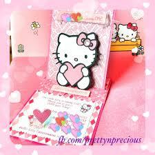 hello kitty invites you u0027re invited pinterest hello kitty