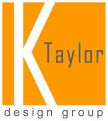 k taylor design group st louis mo us 63146