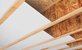 i joist assemblies apa the engineered wood association
