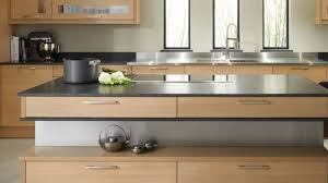 contemporary style kitchen cabinets kitchen bakers rack furniture
