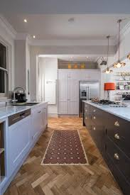 70 best chalkhouse quintessential kitchens images on pinterest