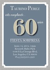 Cheap Birthday Invitation Cards Design Free Printable Elegant Birthday Invitations Uk With Card