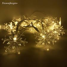 outdoor christmas lights battery operated battery operated