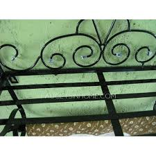 Wrought Iron Bathroom Shelves Rustic Wrought Iron Bathroom Shelves Hotel Towel Bars