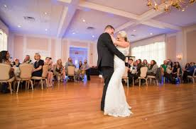 wedding venues portsmouth nh billy july 27 2017 june pearl photography